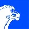ExcaliburSapphire's avatar