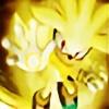 excalibursonic15's avatar