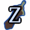 ExcaliburZero's avatar