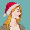 Excalinda's avatar