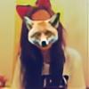 excarlabur's avatar