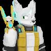 Exceder's avatar