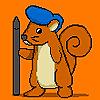 Exceed-Hero's avatar