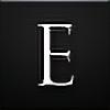 Exceeding-Studios's avatar