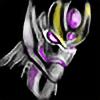 ExceedTheCold's avatar