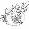 exceler6's avatar