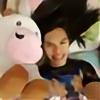 Excelicious's avatar