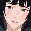 excellencium's avatar