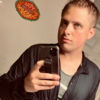 Excelsior8's avatar