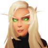 ExCentric93's avatar