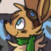 ExcentricEevee's avatar