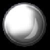 exceptionaluser's avatar