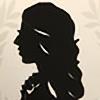 excite-combust's avatar