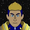 Excited-A-Lister's avatar