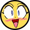 excitedflirtplz's avatar