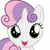 excitedsweetiebplz's avatar
