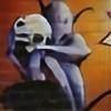 exciter69's avatar