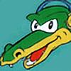 exciterex's avatar