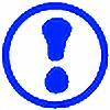 exclamation-plz's avatar