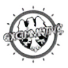 Exclamative's avatar