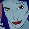 Exclamator17's avatar