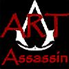 Exclometris's avatar