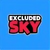 ExcludedSkyHD's avatar