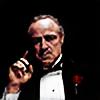 ExclusiveDesign90's avatar