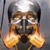 ExclusiveHaze's avatar