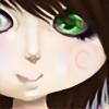 ExclusiveTM's avatar
