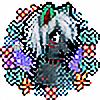 ExclusiviTea's avatar