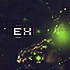 Excosoldier's avatar