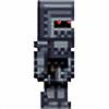 Excrucionist's avatar