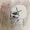 Exd2Dxe's avatar