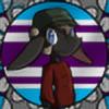 ExdeathYourJudge's avatar