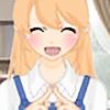 exdiranger's avatar