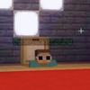 exdit's avatar