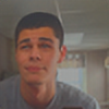 exDrizzy's avatar