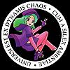 ExDynamisChaos-EDK's avatar