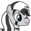 exe2001's avatar