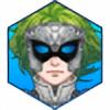 ExEBoss's avatar
