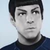 execut3's avatar