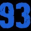 Execute93's avatar