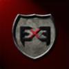 ExEcuter7700's avatar