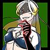 ExecutionMusic's avatar