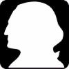 ExecutiveWashington's avatar