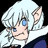 Executor-Haruko's avatar