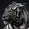ExecutorART's avatar