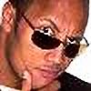 ExecutorCid's avatar