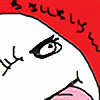 ExecutorDunk's avatar